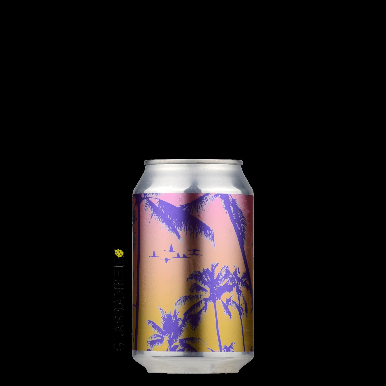 153f75c7b84d Köp Spike Brewery - Mango Fandango på Glasbanken.se