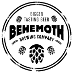 Behemoth Brewing