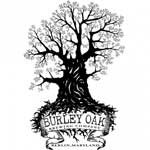 Burley Oak Brewing Co