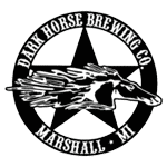 Dark Horse Brewing Co