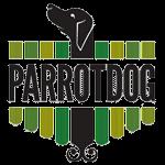 Parrotdog
