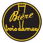 Brasseri Trois Dame