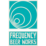 Frequency Beer Works