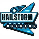 Hailstorm Brewing Co
