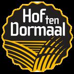 Hof ten Dormaal