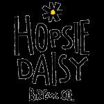 Hopsie Daisy