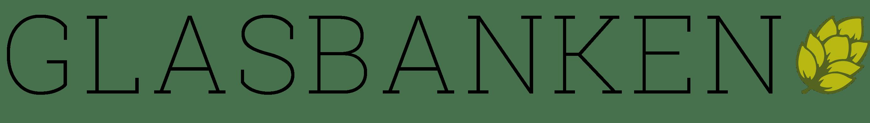 Glasbanken