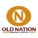 Old Nation Brewing Co.