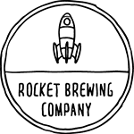 Rocket Brewing