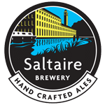 Salitaire Brewery