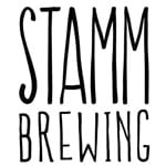 Stamm Brewing