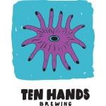 Ten Hands Brewing