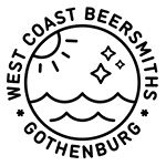 West Coast Beersmiths